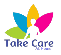 Take Care at Home